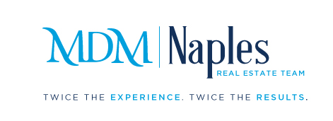 Naples Real Estate